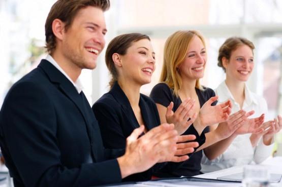 Teambuilding København skaber gode resultater