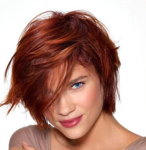Kvinder oplever hårtab